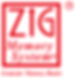 Zig Memory System Logo