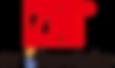 KuretakeZig Logo