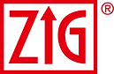 ZIG Logo