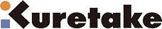 Kuretake Logo