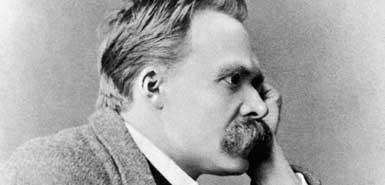 Nietzsche, ce vitaliste qui manque à nos vies