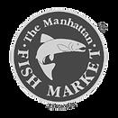 Edvertica Manhattan Fish Market
