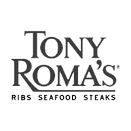 Edvertica Tony Roma's