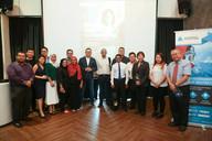 Edvertica CRM Team