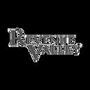Edvertica Revenue Valley