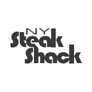 Edvertica New York Steak Shack