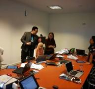 Edvertica CRM Training