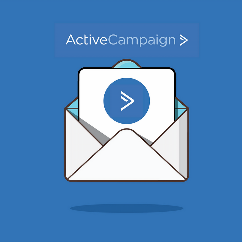 Digital Marketing with Active Campaign