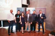 Edvertica Digital Team
