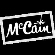 Edvertica McCain