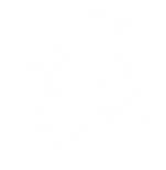 rolle-icon.png