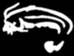 ASS-logo-wels-weiss-800px.png