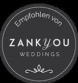Zank You.png