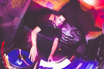 Adrian The DJ.jpg
