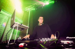 Event Party DJ Nürnberg