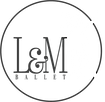 Logo LM Negro y Blanco.png
