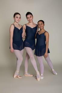 Sophia, Noemi, Amaris 1.jpg