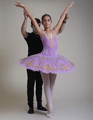 Sabrina y Luisito.jpg
