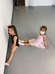 pre ballet.jpg
