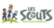 Logo les Scouts nouveau.png