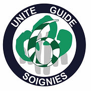 Logo_unité_guide.jpg