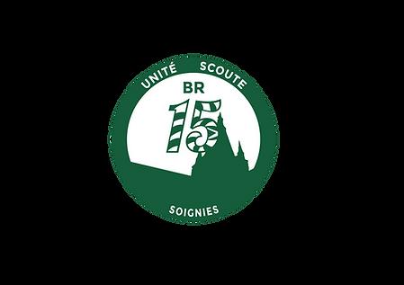 Logo_Unité_Scoute.png