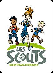 LesScouts2018_Vertical_Quad.png