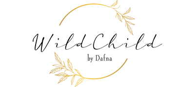 Dafna logo.png