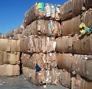 waste-paper-scrap-1532480578-4119775.jpe