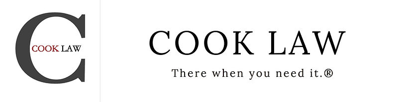 #2COOKLAWLOGO copy.jpg