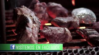 Brazilian Steakhouse - El Manglar - Authentic Brazilian Cuisine