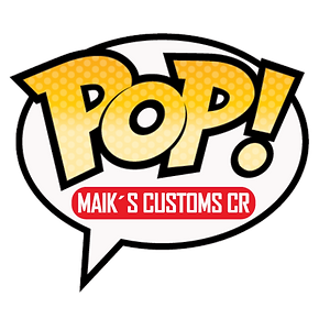 MaiksCR Pop Vinyl Logo copy.png