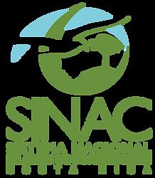 Logo Sinac.png