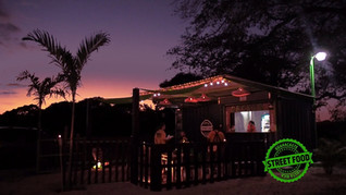 Geckos Street Food - Sabor Artesanal in the Heart of Guanacaste