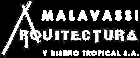 Logo Solo V BLANCO 1.1.png