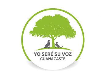 Yo Sere Su Voz Logo.jpg