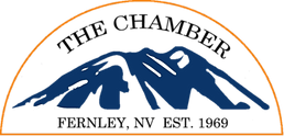 cropped-Fernley-Chamber-Logo3-copy.png