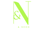 ObsidianAndNeon - Logo.png
