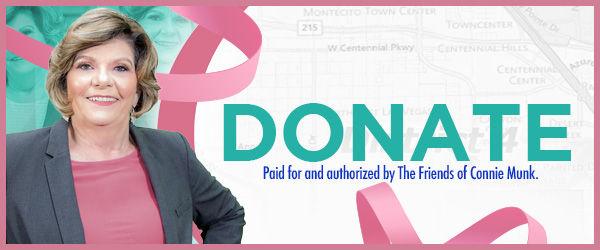 Donate-Button---Connie-Munk.jpg