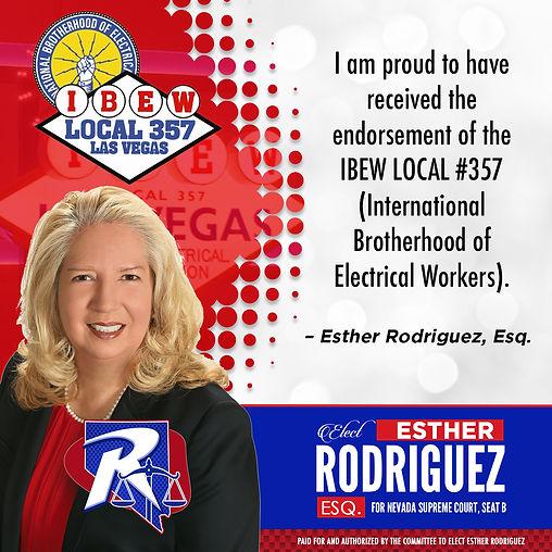 Esther-Rodriguez---IBEW-357---Social-Med