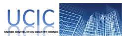 UCIC-Logo-PNG.png