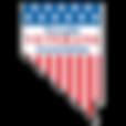 Nevada-Veterans-Association.png