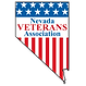 Nevada-Veterans-Association.png