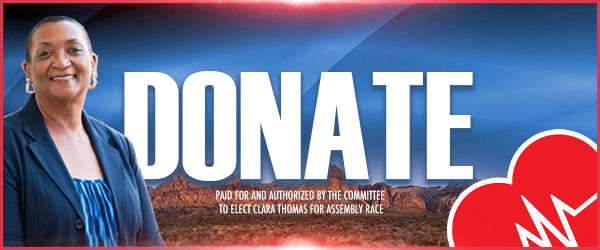 Donate-Button---Clara-Thomas.jpg