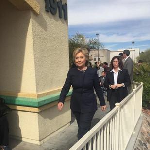 Hillary 5.jpg