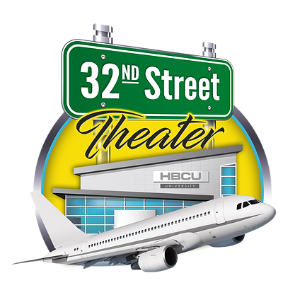 32nd Street Theater - Logo.png