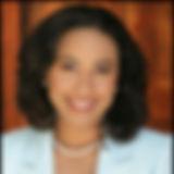 Dr.-Eva-Littman-2.jpg