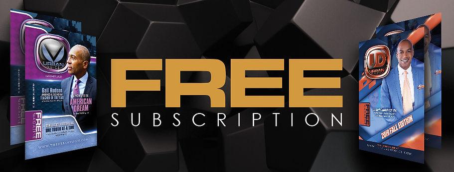 Subscription-Header.jpg