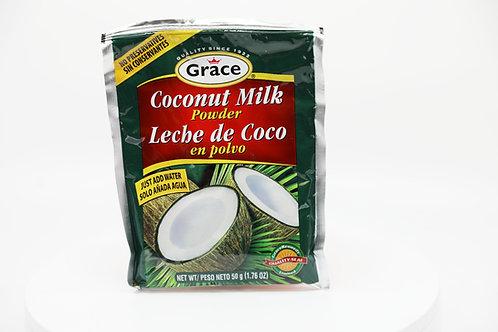 DEHYDRATE COCONUT