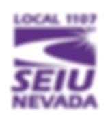 SEIU-logo-small-1.jpg